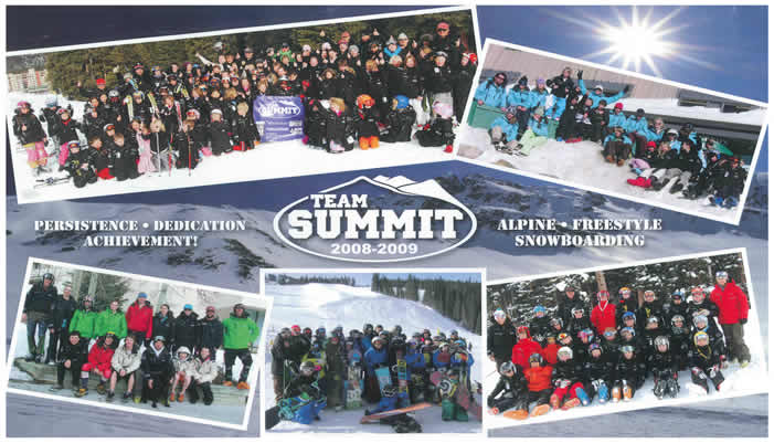 teamsummit700x400