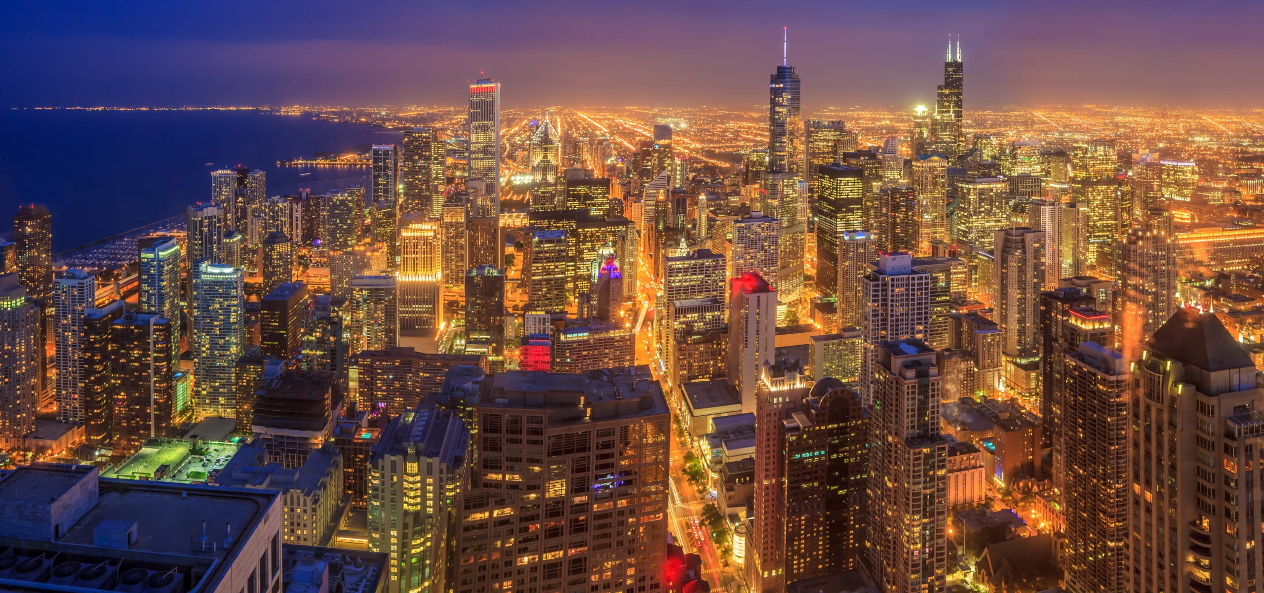 DataXstream Sponsors ASUG Chicago & Wisconsin Joint Chapter Meeting ...