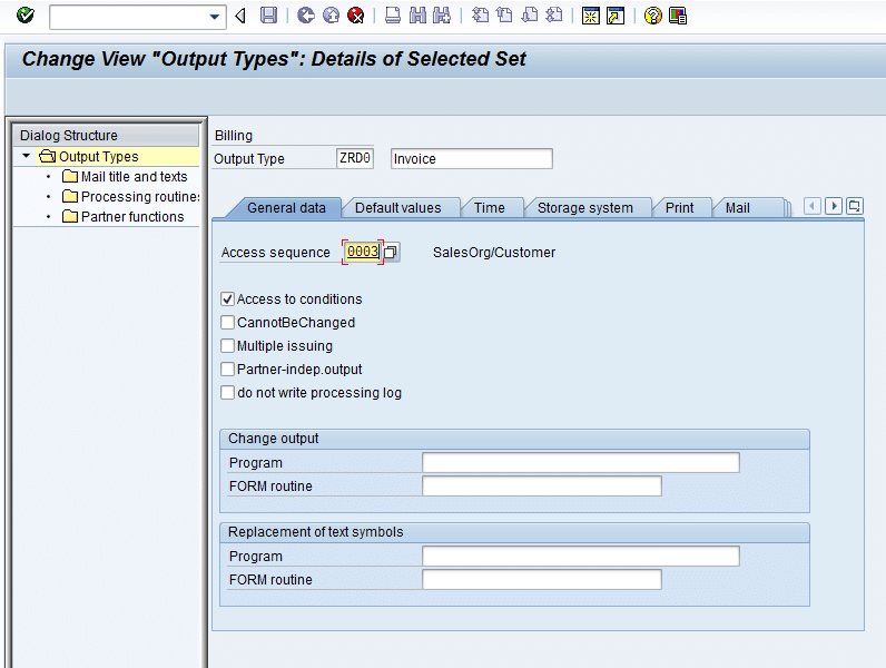 extended idoc in sap abap