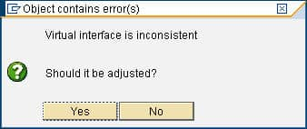 Change Virtual Interface 02