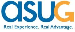 asug_logo_w_tagline_underneath