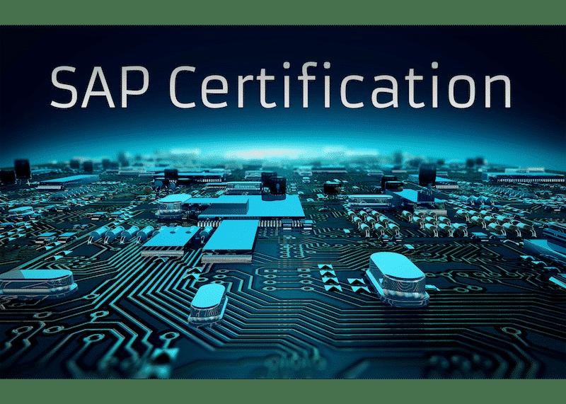 S4 Certification