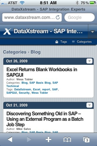 dataxstream-mobile-site-iphone-screen-cap