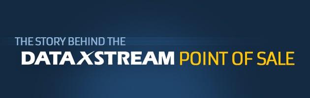 DataXstream Point Of Sale